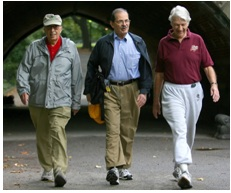 Dementia Walking Picture.jpg