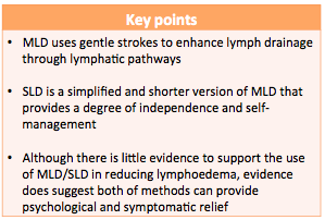 MLD and SLD key points.png