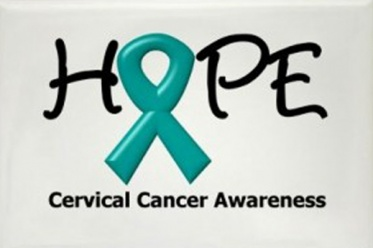 Cervical Cancer - Physiopedia