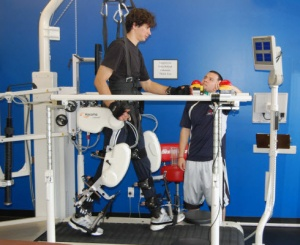 Lokomat-Pro-Robotic-Gait-Training.jpg