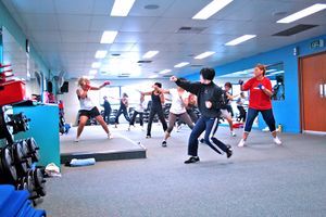 Cardio Boxing Group Fitness Class.jpg