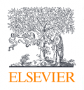 Elsevier-main-logo.png