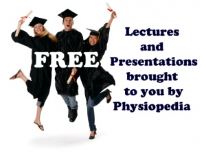 Physiotherapy-lectures-and-presentations.jpg