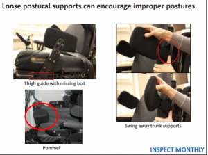 Power wheelchair postural supporters.png