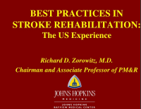 Best practices stroke presentation title.png