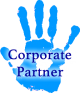 Corporate-partner.png