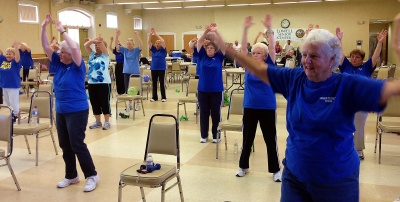 Exercise older person.jpg