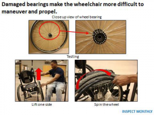 Wheelchair caster maintenance.png