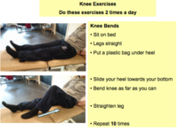 Knee exercise 1.png