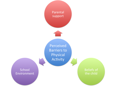 Physical Inactivity in Children with Asthma: A Resource for Physiotherapists