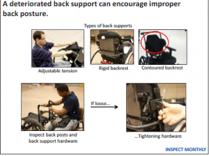Wheelchair backsupport check.png