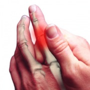 prednisone numbness in fingers