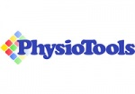 Physiotools-partner.jpg