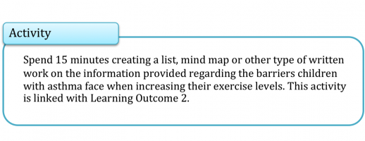 aus physical activity guidelines wrong