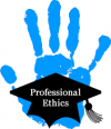 Course-professional-ethics.png