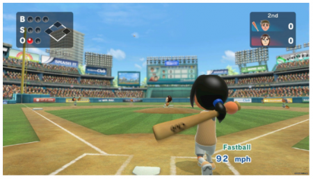 Wii Baseball.png