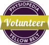 1295px-Yellow-belt.png