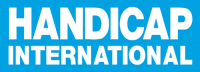 Handicap international logo1.png