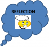Group 3 Reflection.PNG