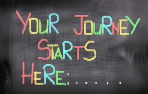 Your journey starts here photo.jpg