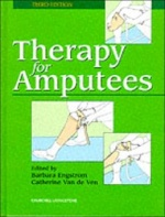 Therapy-for-amputees.jpg