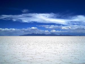 Uyuni Salt lake.jpg