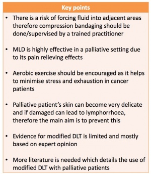 Key points - modified DLT & evidence.jpg