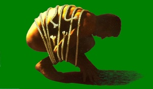 Low back pain bound with ropes.jpg