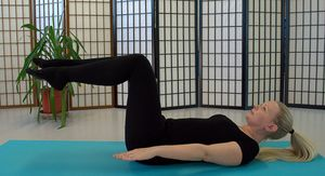 Pilates-hundred-sata.jpg