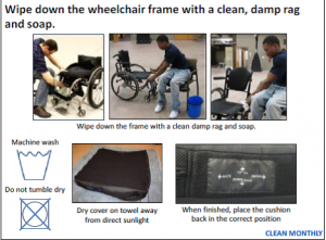 Wheelchair cleaning.png