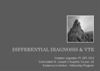 Differential Diagnosis and VTE.png