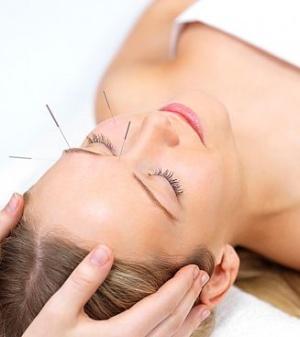 acupuncture contraindications physiopedia
