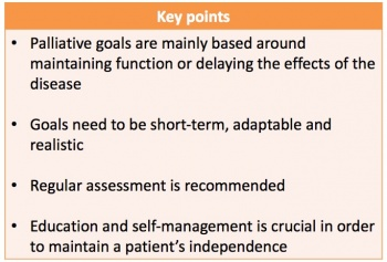 Key points - treatment challenges new.jpg