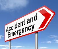 Emergency-and-accident-sign1774530171.jpg