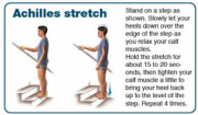 Fig 8 Image from http://www.footlogics.co.za/achilles-tendonitis-pain-treatment.html