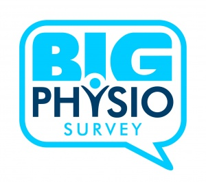 Big-Physio-Survey-logo.jpg