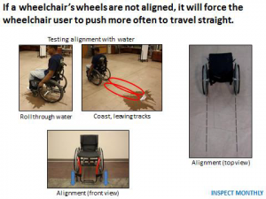 Wheelchair alignment check.png