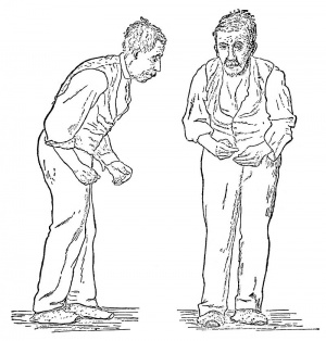 Parkinson's man sketches.jpg