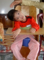 Assistive Devices for Cerebral Palsy - Physiopedia