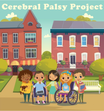 Cerebral Palsy Project.PNG