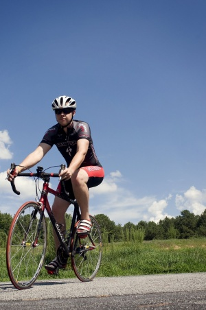 Cycling Freestock photos.jpg