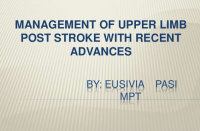 Upper limb post stroke presentation title.png