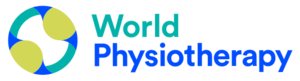 World-physiotherapy-logo.png