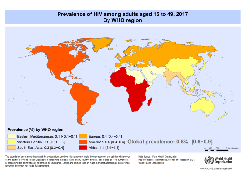 HIV WHO map 2017.png