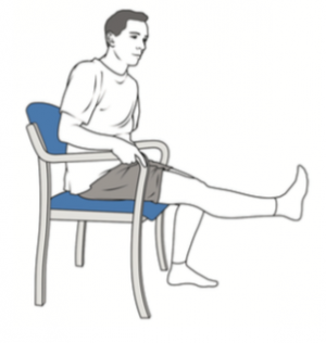 Extension of the knee sitting.png