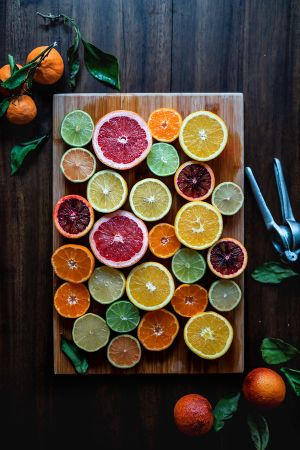 Citrus food Vit C.jpg