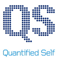 Quantified self is a term coined in 2007 by Gary Wolf and Kevin Kelly. The rise of the quantified self movement means we're all living by numbers