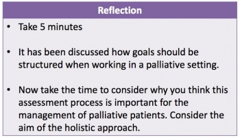 Reflection - treatment challenges.jpg