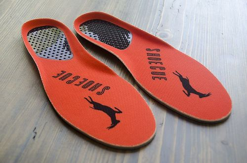 ShoeCue insole.jpg
