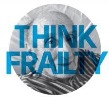 THINK FRAILTY.png